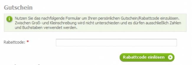Gutschein-Hilfe Blumenpapa.at