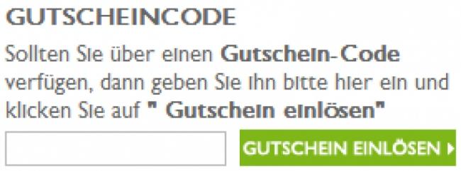 body shop gutschein code
