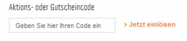 Gutschein-Hilfe OBI.at