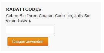 Gutschein-Hilfe 21run.com