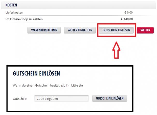 Gutschein-Hilfe Red Bull Mobile