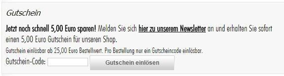 Gutschein-Hilfe Werkstatt-king
