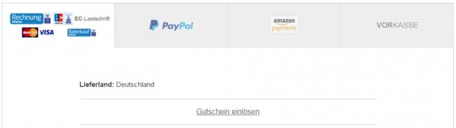 Gutschein-Hilfe ApoDiscounter.de