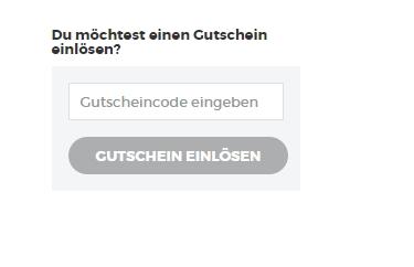 Gutschein-Hilfe About You