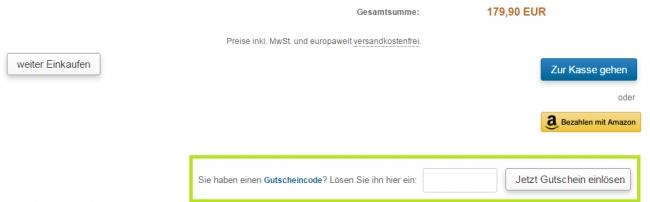 Gutschein-Hilfe buerostuhl24.com