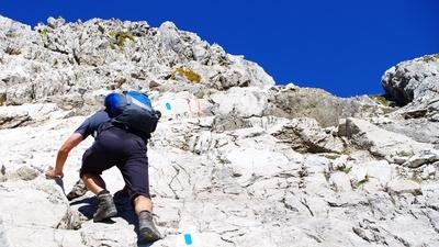 Bergfreunde-Gutscheine bei couponster.de