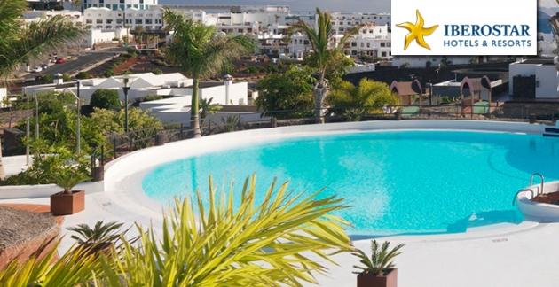 über 100 Hotels der 4- und 5-Sterne-Kategorie bietet Ihnen IBEROSTAR Hotels & Resorts erstklassige Unterkünfte für Ihren Strand-, Golf- oder Spa & Wellness-Urlaub, sowie Räumlichkeiten für Hochzeiten und Tagungen.