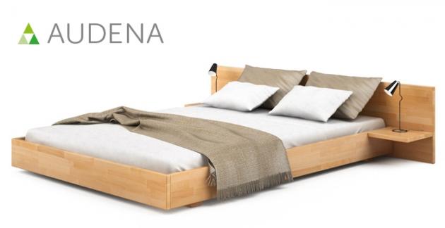 Konfiguriere Deine Möbel selber bei Audena
