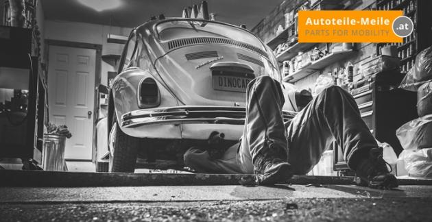 Autoteile-Meile ist dein persönlicher Kfz-Ersatzteil-Online-Spezialist.