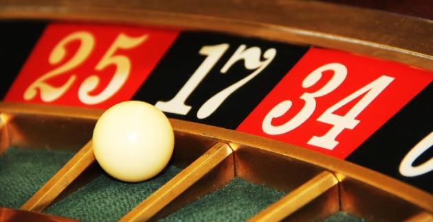 Neben Sportwetten gibt es Betlic auch ein Online-Casino!
