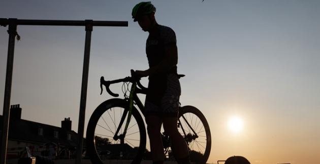 Bike o' bello ist Dein Onlineshop für Bikeware