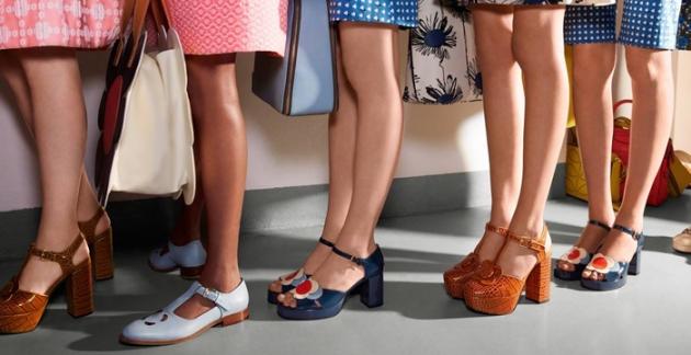 Clarks.de – Schuhe online kaufen im offiziellen Clarks Online-Shop