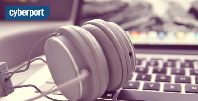 Cyberport zählt zu den erfolgreichsten Händlern von Computertechnik und digitaler Unterhaltungselektronik in Europa