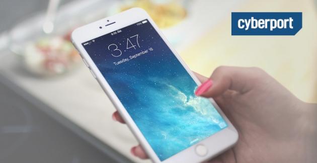 Tagesaktuell günstige Preise, umfangreiche Filteroptionen, detaillierte Artikelbeschreibungen und zahlreiche Kundenbewertungen helfen Ihnen, Ihr Wunschgerät zu finden.