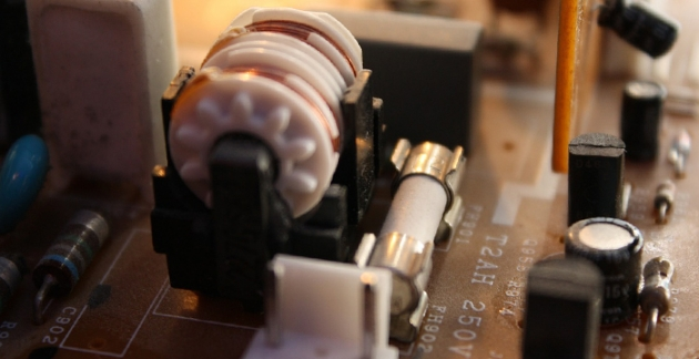 Destrelec hat eines umfangreichsten Sortimente in den Bereichen Elektronik & Automation, IT & Zubehör und Hobby & Freizeit.