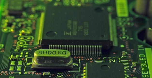 Entdecke innovative Produkte aus nahezu allen Bereichen der Elektronik bei ELV