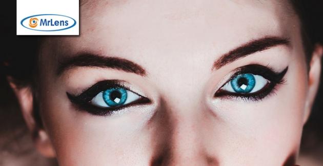 Marken-Kontaktlinsen online bestellen bei MrLens.at