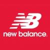 Gutscheincodes und Rabatte für new balance in Österreich