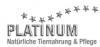 Gutscheincodes und Rabatte für platinum in Österreich