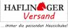 Gutscheincodes und Rabatte für haflinger in Österreich