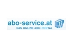Shop abo-service.at