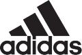 alle Adidas Gutscheine