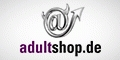 Shop Adultshop