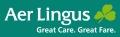 alle Aer Lingus Gutscheine