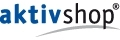 Shop Aktivshop