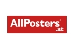 Shop allPosters.at