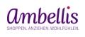 Gutscheine in Österreich für Ambellis