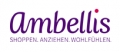 Shop Ambellis