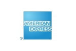 Shop American Express