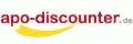Gutscheincodes für ApoDiscounter.de
