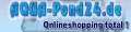 Shop Aqua-Pond24