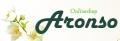 Gutscheine in Österreich für Aronso