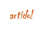 Shop artido.at
