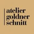 alle Atelier Goldner Schnitt Gutscheine
