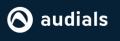 Gutscheine in Österreich für Audials