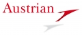 Shop Austrian Airlines