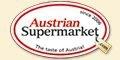 Gutscheine in Österreich für AustrianSupermarket