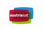 Gutscheine in Österreich für austriasat