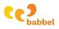 Gutscheine in Österreich für Babbel.com