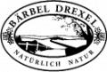 Shop Bärbel Drexel