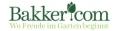 Shop Bakker