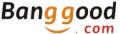 alle Banggood.com Gutscheine