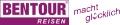 Gutscheine in Österreich für Bentour