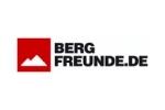 Shop Bergfreunde