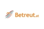 Shop Betreut.at