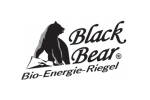Shop Black Bear